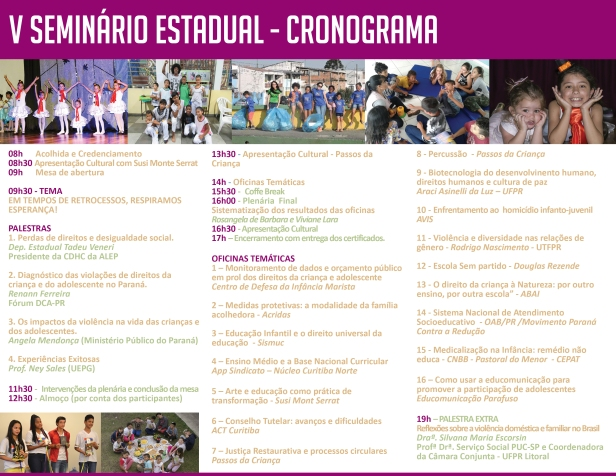 SEMINARIO pdf sge-13-032